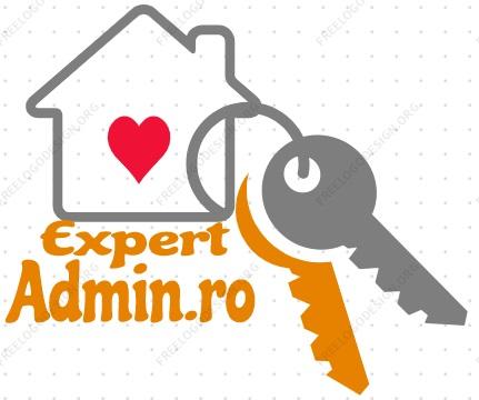 Expert Admin.ro Administrator Blocuri sector 4 firma Administrare Imobile sec4 administrator asociatii de proprietari firma Administrare Blocuri Administrare Imobile
