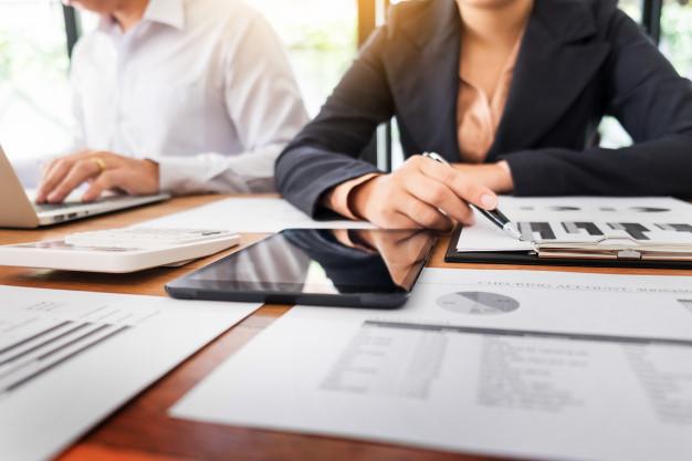 administrator-sector-4-firma-administrare-imobile-bucuresti