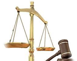 Suport juridic asociatii de proprietari , administrator asociatii proprietari sector 4