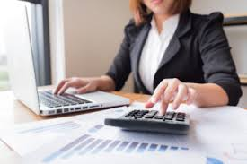 La cererea asociatiilor de proprietari Firma administrare imobile va poate prezenta o lista de cenzori profesionisti, bine pregatiti,bine intentionati,seriosi si corecti,care presteaza servicii profesionale de CENZORAT lunar la preturi corecte si avand garantii profesionale (Autorizatie CECCAR, Aviz CECCAR),cenzori profesionisti, neutri si independenti,membri activi in cadrul Corpului Expertilor Contabili si Contabililor Autorizati din Romania care nu au nici un alt interes decat respectarea legalitatii .prevederi legislative Conform prevederilor Legii 196/2018: